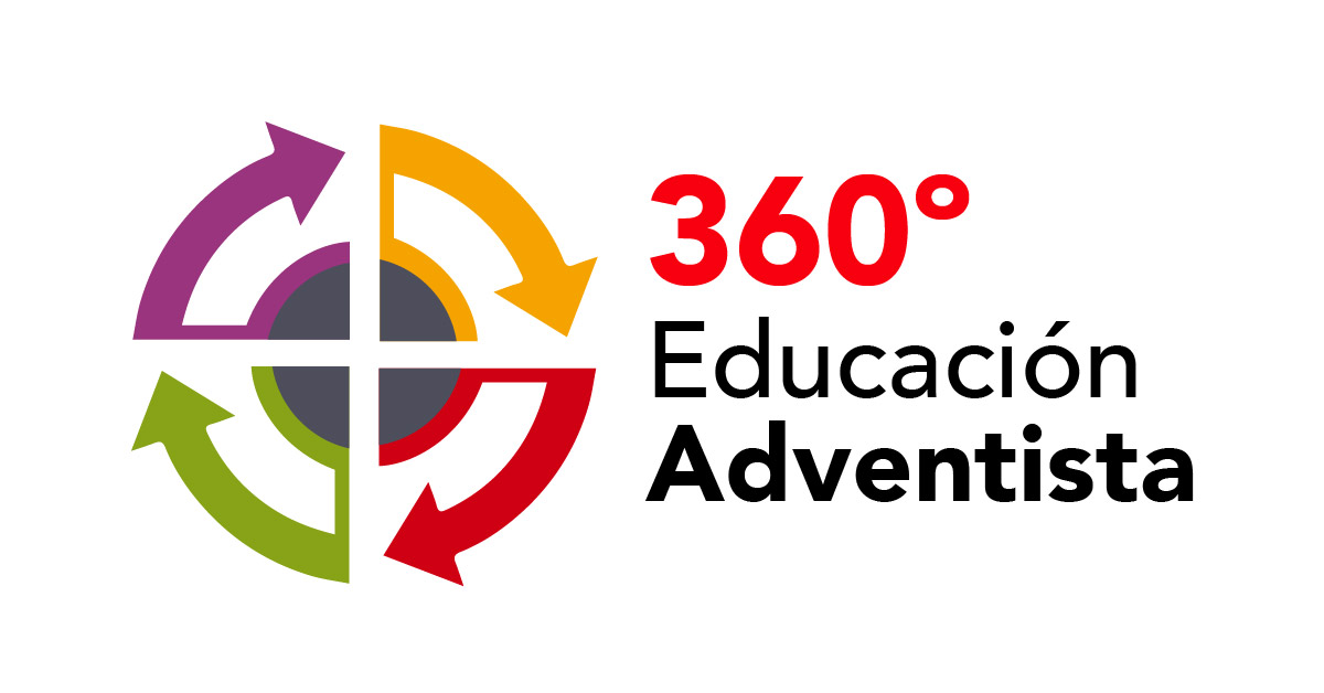 EA 360º - Educación Adventista be9bd381c2e42