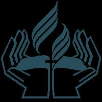 Resultado de imagen para Colegio adventista La Calera