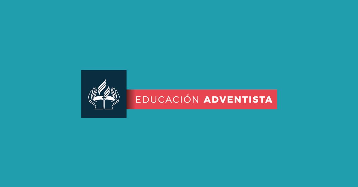 Educación adventista 9f860bd4e9d74