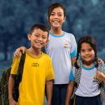 matrículas educación adventista