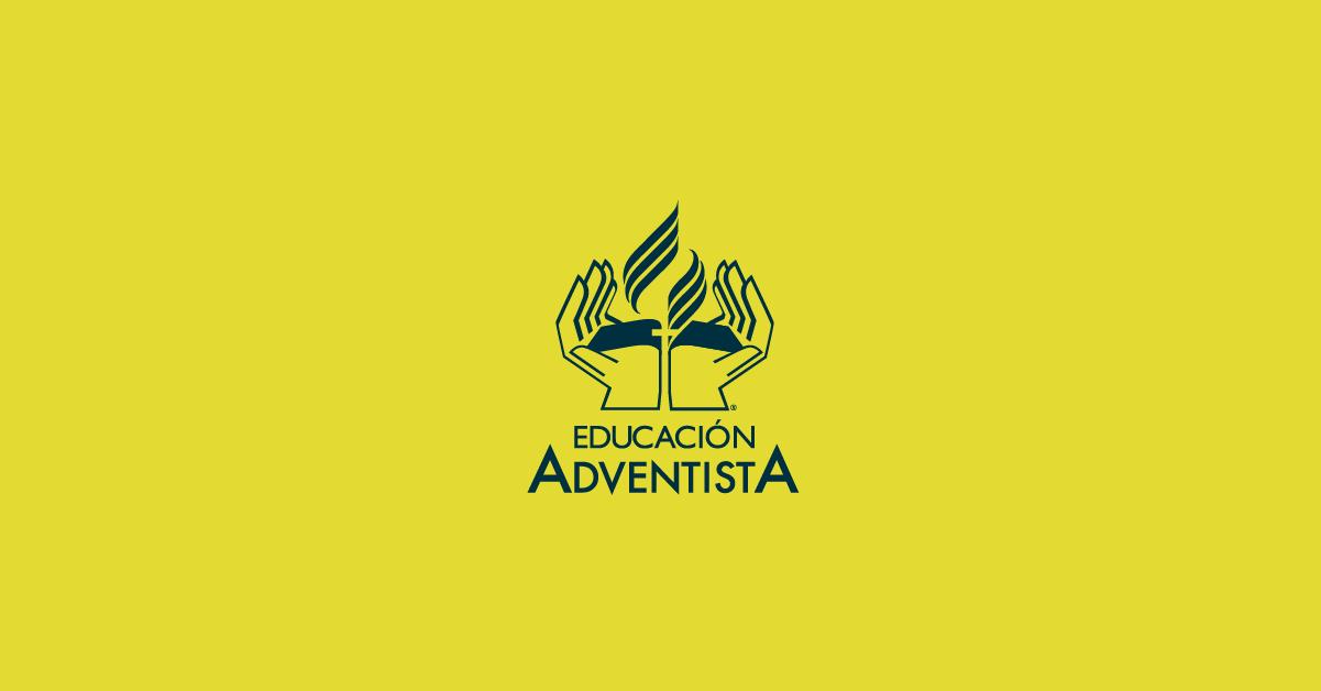 Día de la Educación Adventista - Educación Adventista eceeffd7be6a3