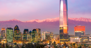 educación adventista chile