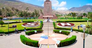 educación adventista ecuador