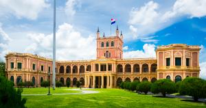educación adventista en paraguay