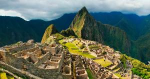 educación adventista perú