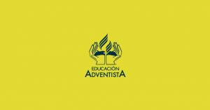 día de la educación adventista