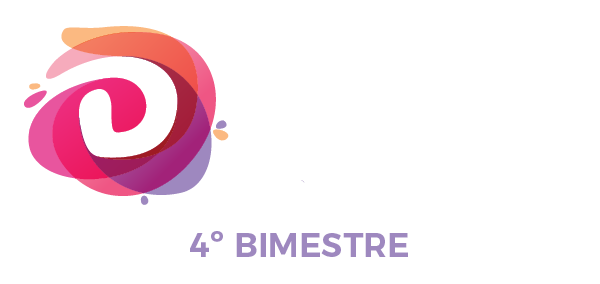 PMDE - Cuarto bimestre