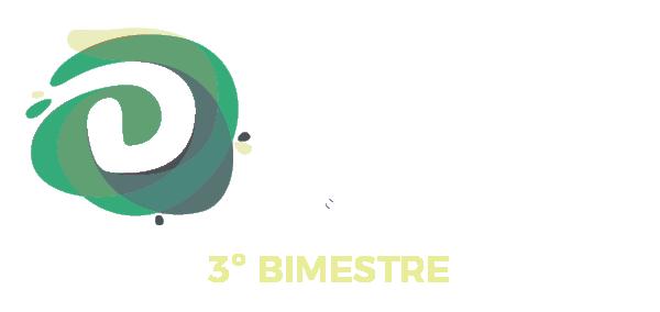 PMDE - Tercer bimestre
