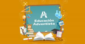 Experiencias de una docente adventista XIII
