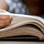 Por qué y para qué enseñar religión