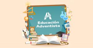 Experiencias de una docente adventista XIV