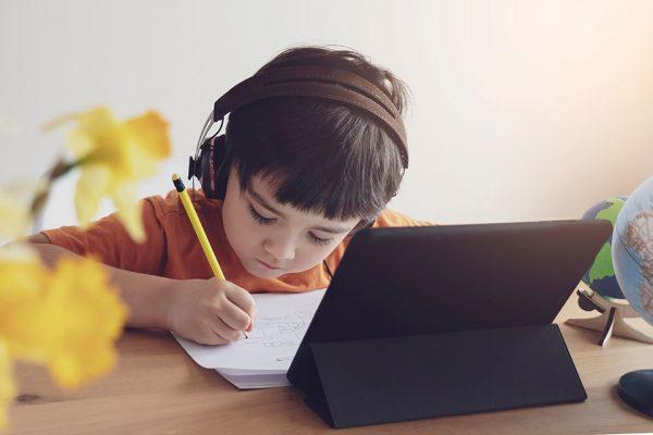 Cómo elegir la mejor metodología de aprendizaje