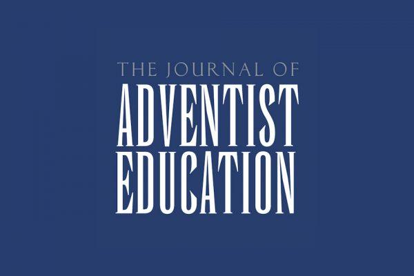 Revista de Educación Adventista