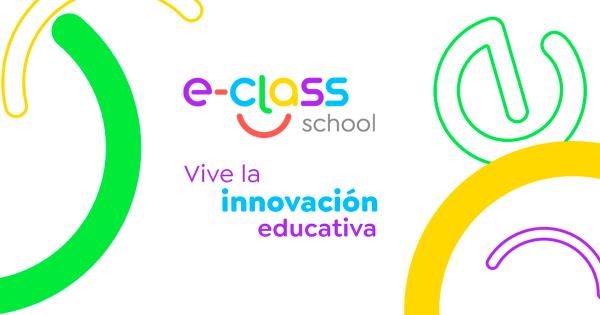 EClass School
